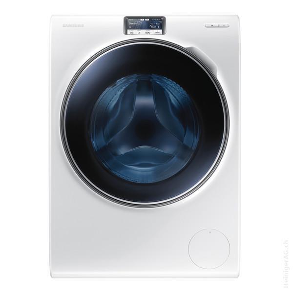 samsung waschmaschinen preis vergleich 2016. Black Bedroom Furniture Sets. Home Design Ideas