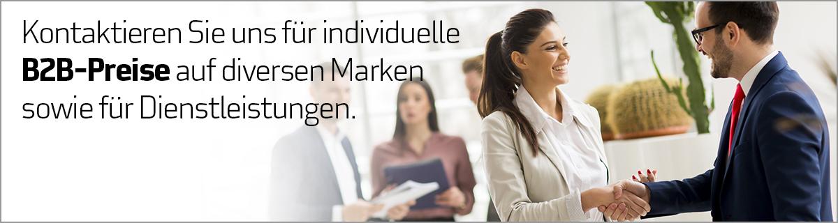 HeinigerAG.ch – Ihr verlässlicher Partner