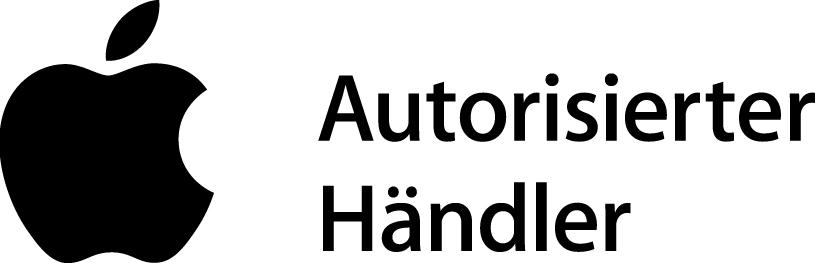Apple Solution Expert bei HeinigerAG.ch