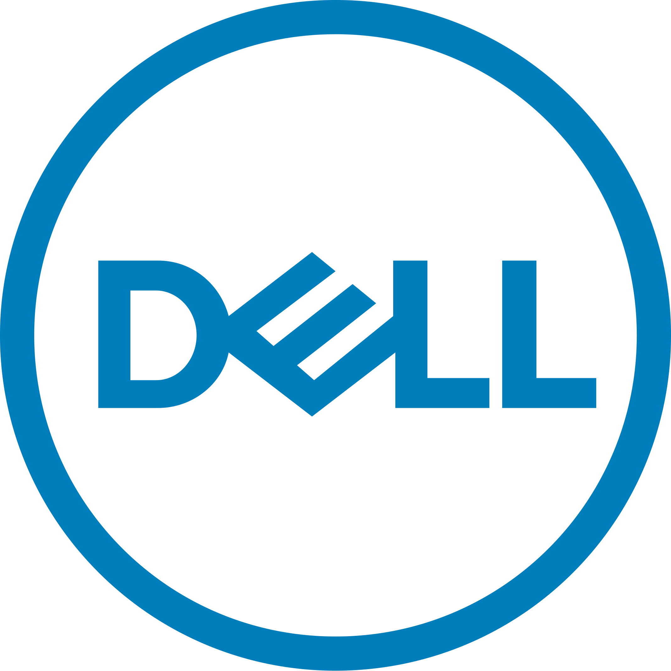 Dell bei HeinigerAG.ch
