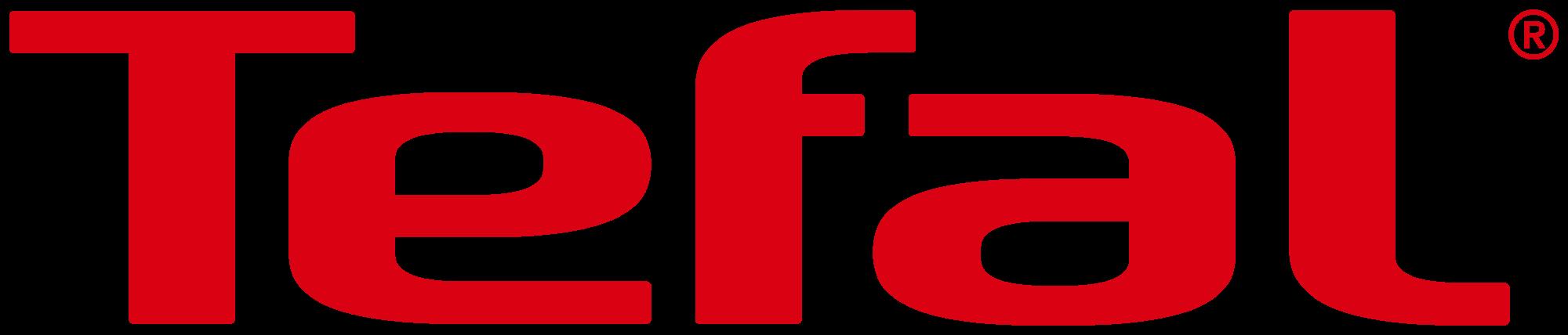 Tefal bei HeinigerAG.ch
