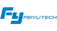 Feiyu-Tech Partner