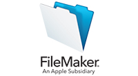 Filemaker Partner