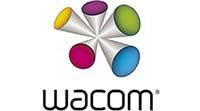 Wacom Partner