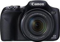 Bild Einsteiger Kompaktkameras