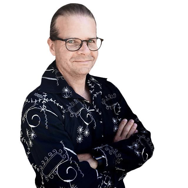Dominik Kohler