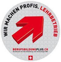Logo Lehrbetrieb