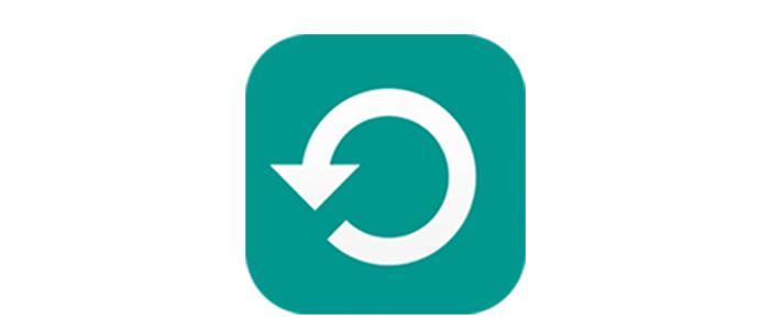 Backup erstellen