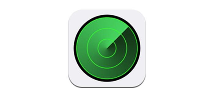 iPhone Suche deaktivieren
