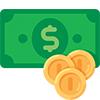 geld-erhalten-apple-geraeteankauf