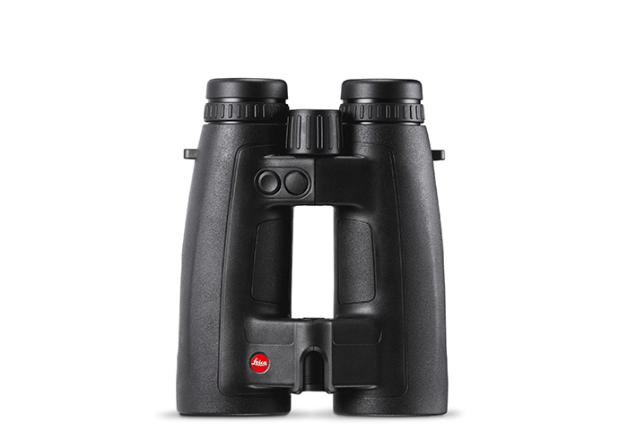 LEICA CL-System