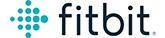 Fitbit Markenshop