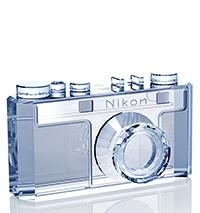 Bild Nikon D5 100 Jahre-Jubiläum Modell