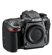 Bild Nikon 100th Anniversary D500
