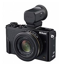 Bild Premium Kompaktkameras