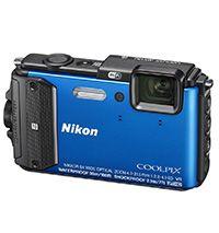 Bild Kompaktkameras