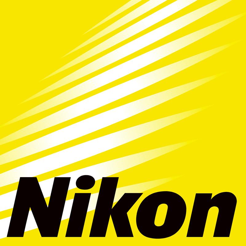Nikon-Premium Partner