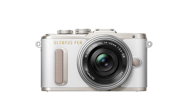 Bild PEN Kameras