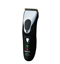 Bild Haarschneider