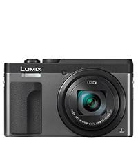 Bild Kompaktkamera