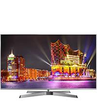 Bild LCD TV