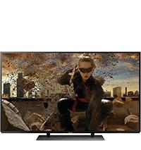 Bild OLED TV
