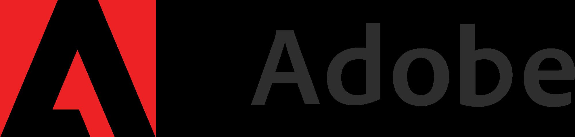 Adobe bei HeinigerAG.ch