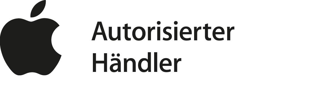 Apple autorisierter Händler bei HeinigerAG.ch