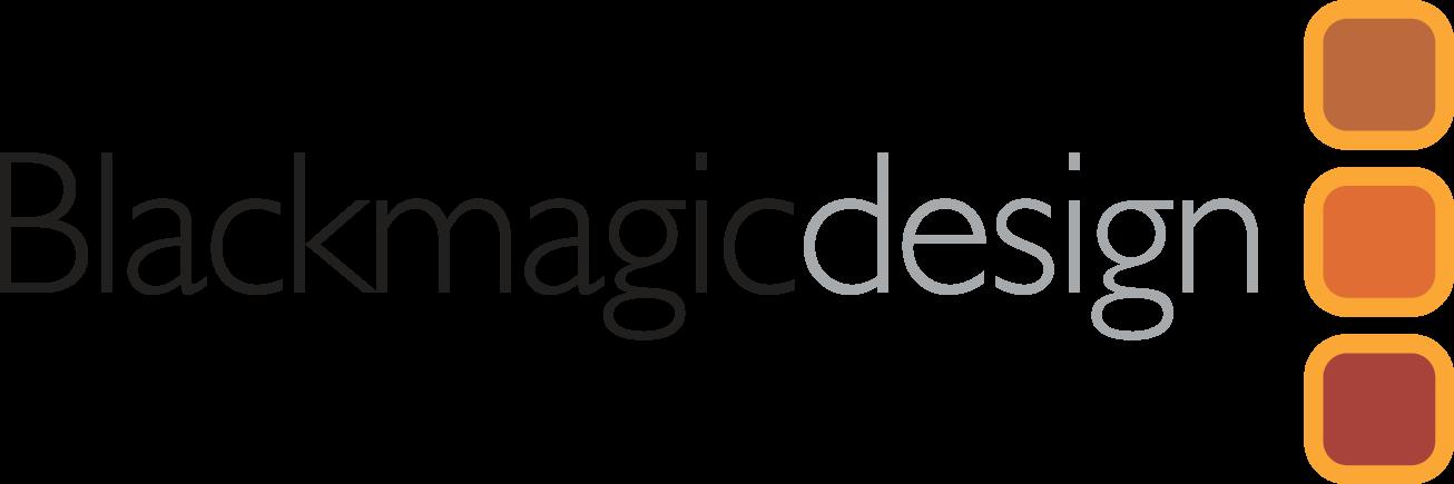 Blackmagic Design bei HeinigerAG.ch