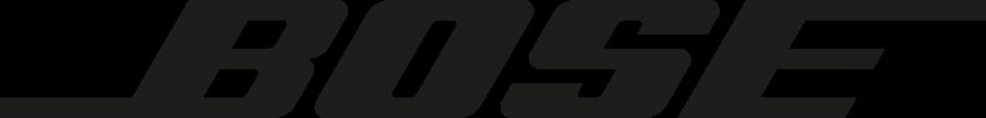 Bose Markenshop bei HeinigerAG.ch