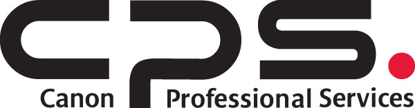 Canon Professional Services bei HeinigerAG.ch