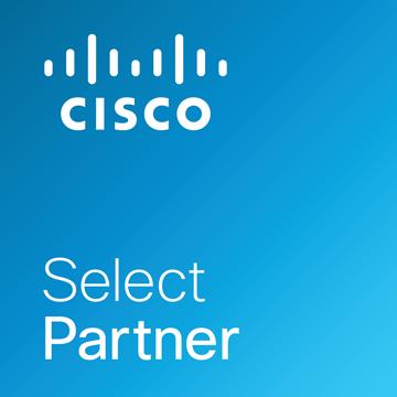 Cisco bei HeinigerAG.ch