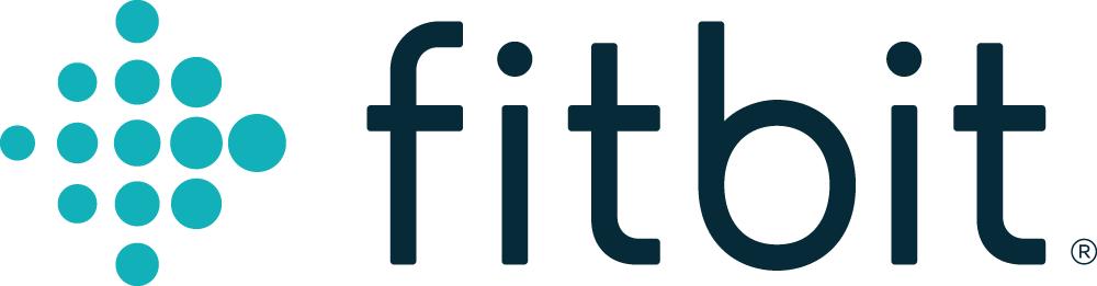 Fitbit Markenshop bei HeinigerAG.ch