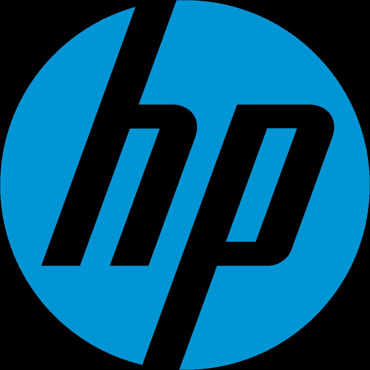 HP bei HeinigerAG.ch