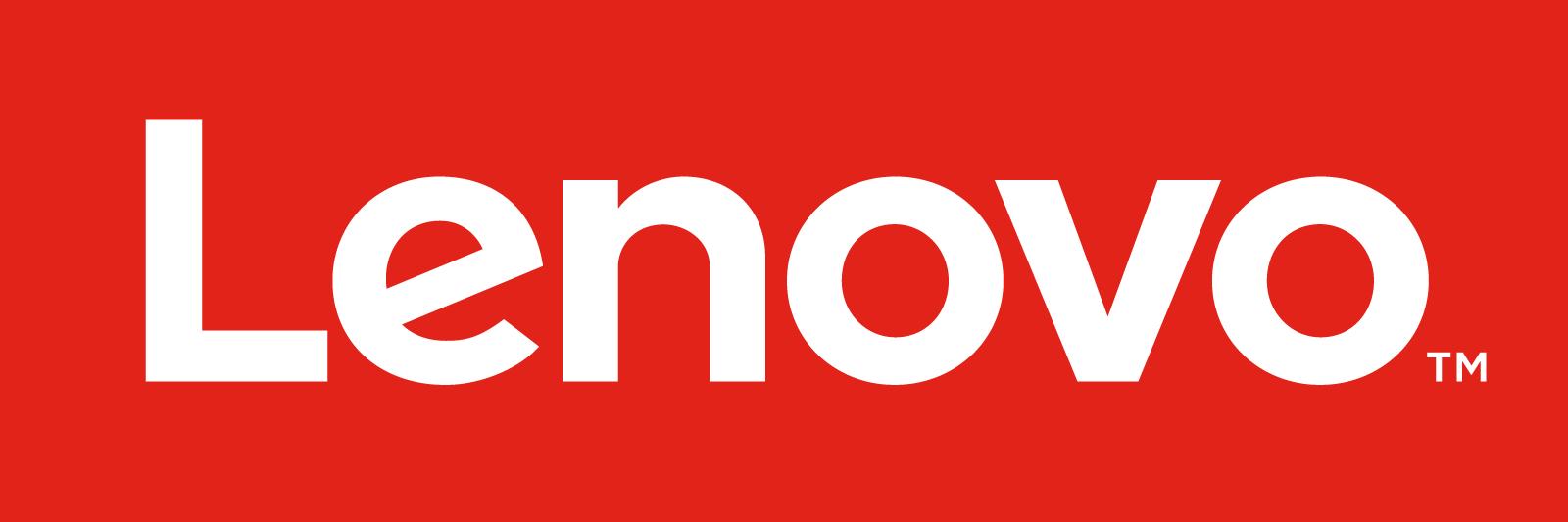 Lenovo bei HeinigerAG.ch