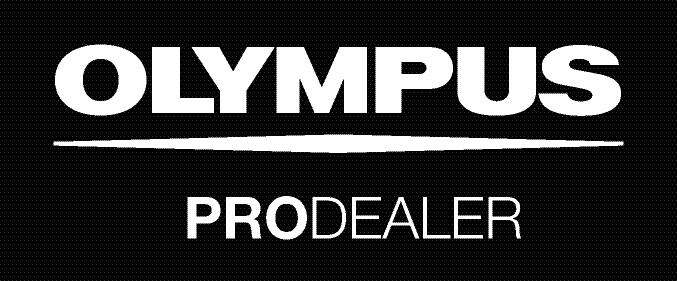 Olympus Markenshop bei HeinigerAG.ch