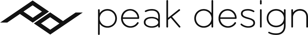 Peak Design bei HeinigerAG.ch