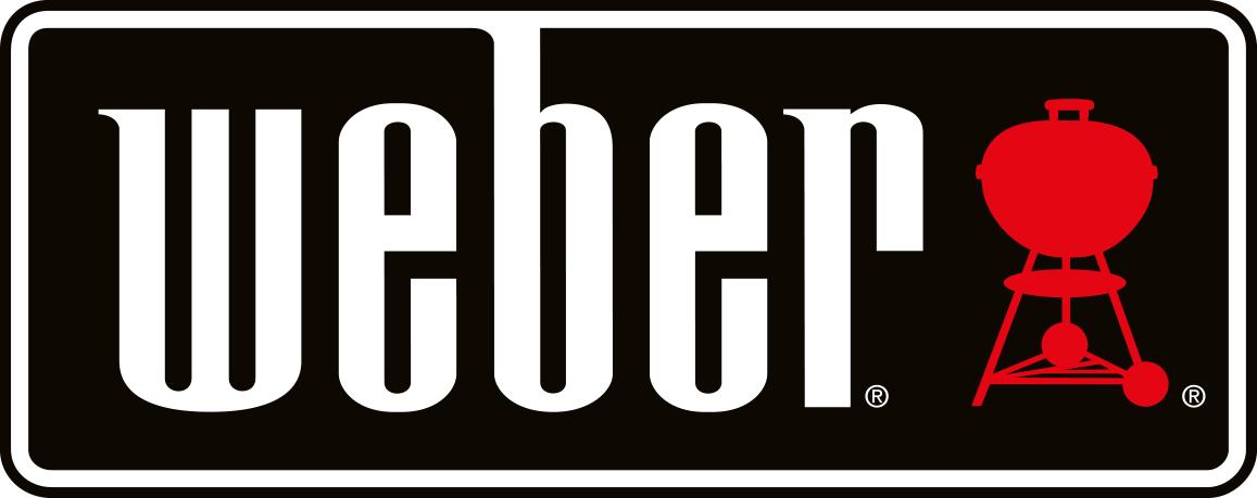 Weber bei HeinigerAG.ch