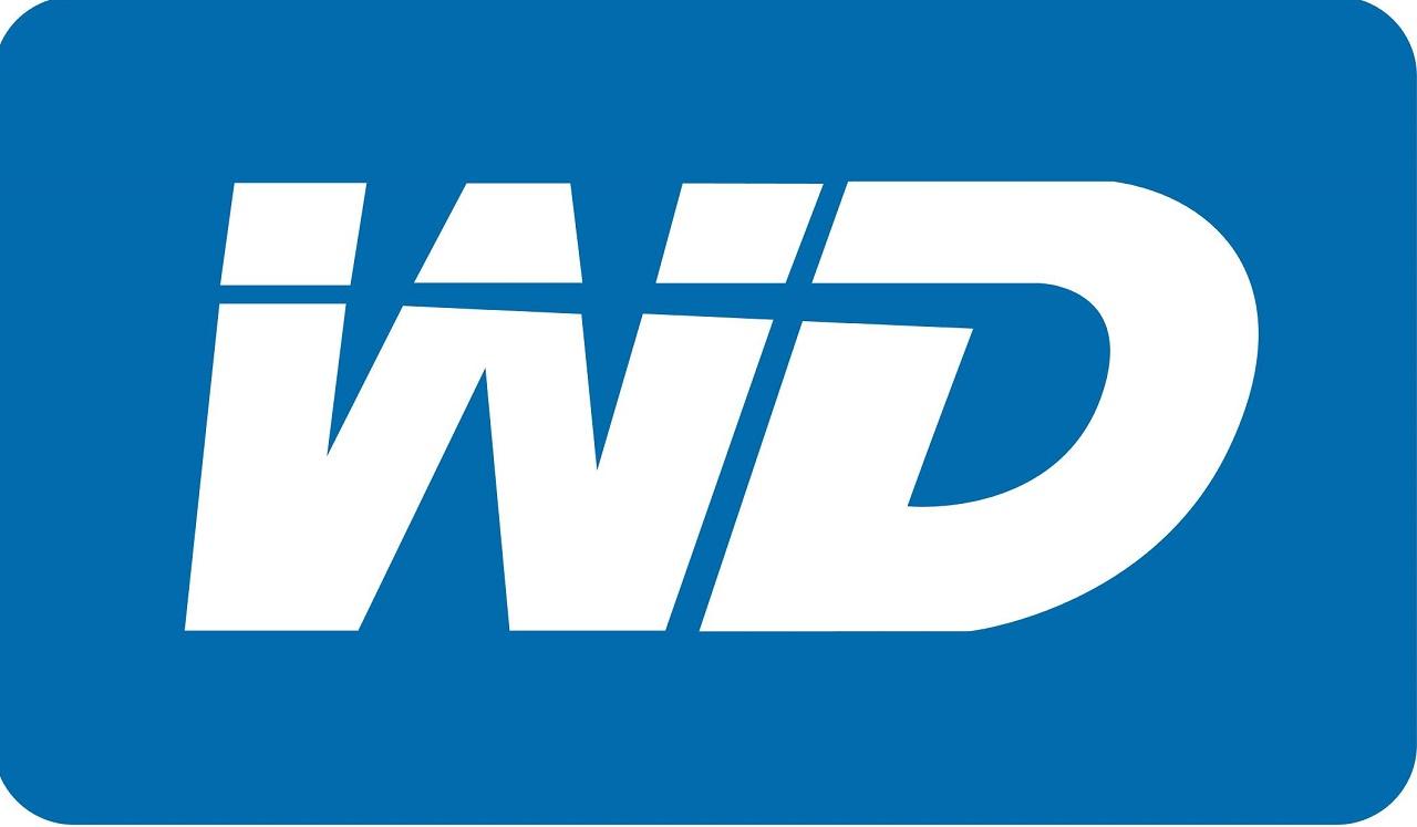 Western Digital bei HeinigerAG.ch