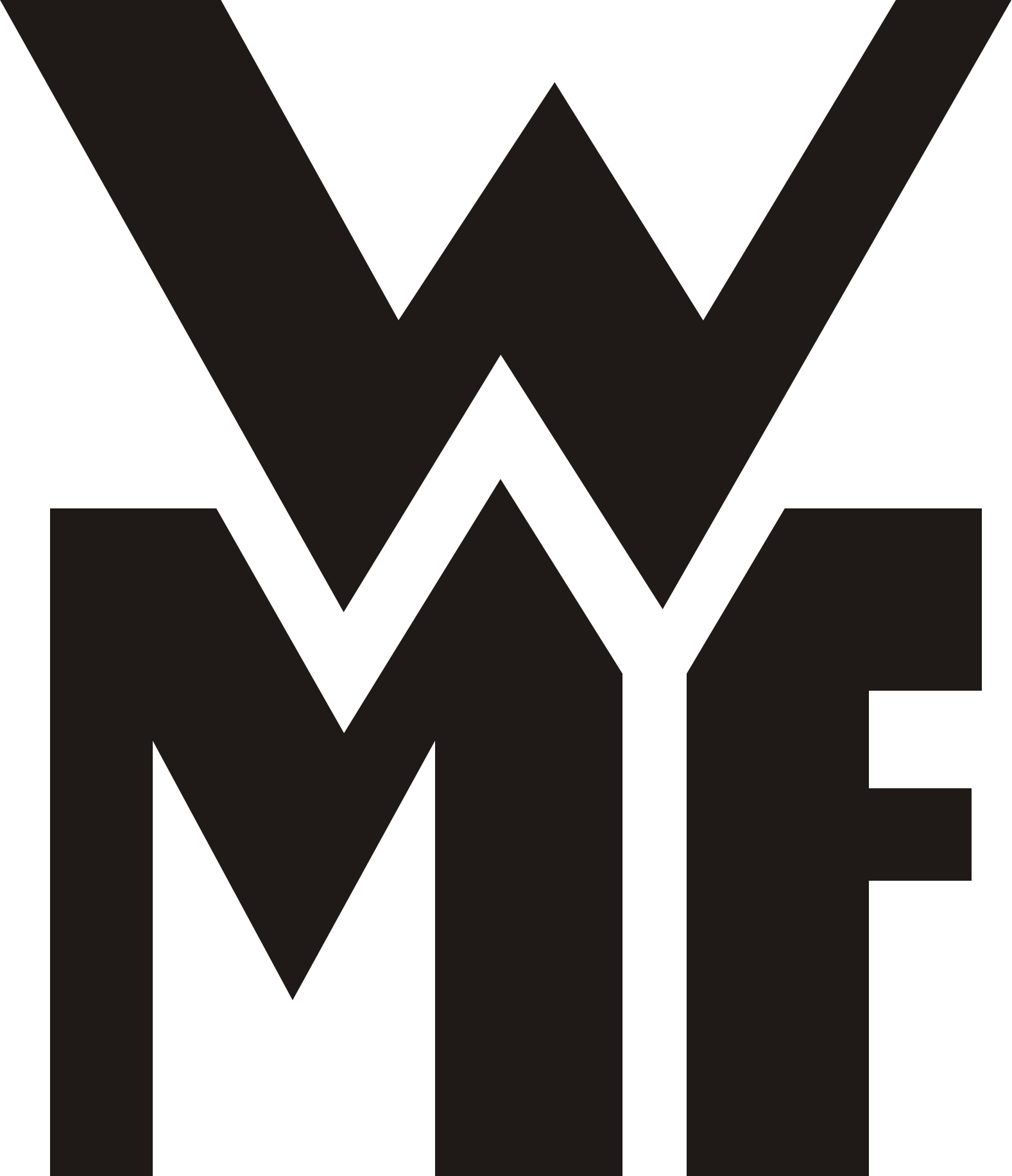 WMF bei HeinigerAG.ch