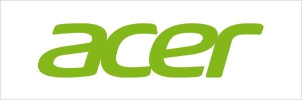 Acer Markenshop bei HeinigerAG.ch