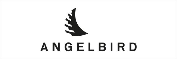 Angelbird bei HeinigerAG.ch