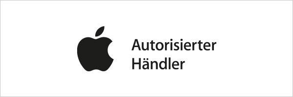 Apple Autorisierter Händler