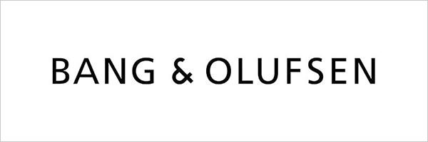 Bang and Olufsen bei HeinigerAG.ch
