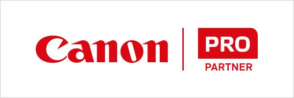 Canon Markenshop bei HeinigerAG.ch