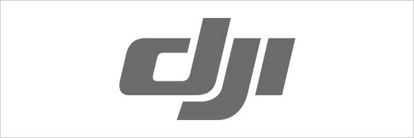DJI bei HeinigerAG.ch