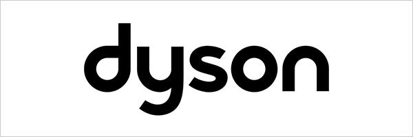 Dyson Markenshop bei HeinigerAG.ch