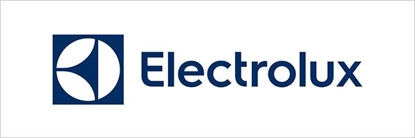 Electrolux bei HeinigerAG.ch