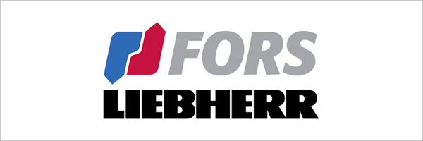 Fors & Liebherr Markenshop bei HeinigerAG.ch