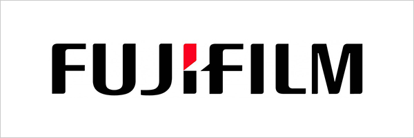 FUJIFILM bei HeinigerAG.ch